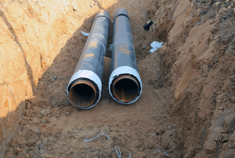 Sewer Relining Peterborough